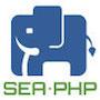 SeaPHP Meetup - May 2015