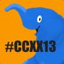 CodeConnexx 2013