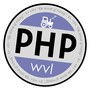 PHP W-VL: Startup Event