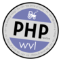 PHP-WVL: September Meetup by King Foo at Roularta
