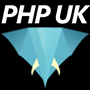 PHP UK Conference 2015