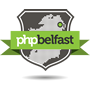 PHP Belfast - User Group Meetup