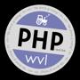 PHP-WVL: November Meetup at CRM.art