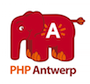 PHP Antwerp - August Meetup