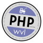 PHP-WVL: October Meetup at Stardekk