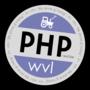 PHP-WVL: Oktober Meetup at Studio Emma