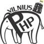VilniusPHP meetup #4