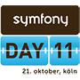 SymfonyDay 2011
