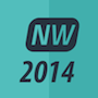 PHPNW 2014