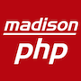 2016 Madison PHP Meetings