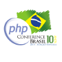 PHP Conference Brazil 2015