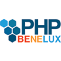 PHPBenelux September 2011 meeting