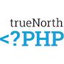 True North PHP 2015
