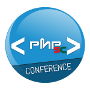 PHPSC Conference 2014