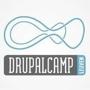 Drupalcamp Leuven