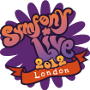 Symfony Live London 2012