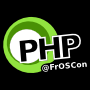 PHP@FrOSCon 2013