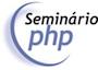 5º Seminario PHP