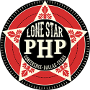 Lone Star PHP 2014