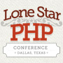 Lone Star PHP 2013