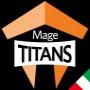 Mage Titans Italia