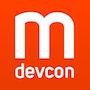 Mdevcon 2015
