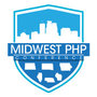 MidwestPHP Conference
