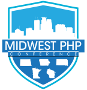 Midwest PHP 2016
