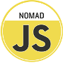NomadJS - October 2014