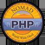 Nomad PHP November 2013