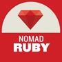 Nomad Ruby 2014-04