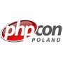 PHPCon Poland 2013