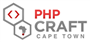 PHP Craft Cape Town