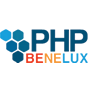 PHPBenelux NL Meeting (May)