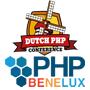 PHPBenelux Pre-DPC12 meeting