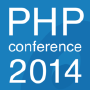 PHP Conference Japan 2014