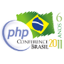 PHP Conference Brazil 2011