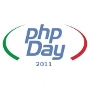phpDay 2011