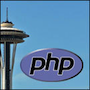 Seattle PHP Meetup Group January Meetup