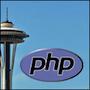 Seattle PHP Meetup Group January Meetup