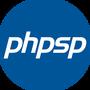 PHPSP + Uol: 2016 Fevereiro