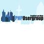 PHPUGFFM III/2015