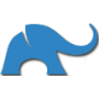 PHP Experience 2015