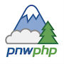 Pacific Northwest PHP (PNWPHP) Conference