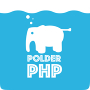 PolderPHP February Meetup