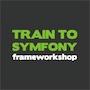 Train To Symfony | Verona, 13/14 April 2013