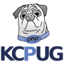 KCPHP User Group - March 2016