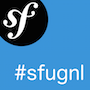 #sfugnl - March 2016 meetup