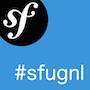 #sfugnl - April 2016 meetup