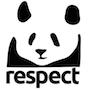 PHPSP+Fest: TestFest RespectValidation